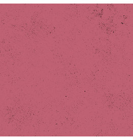 Andover Spectrastatic - Dry Rose coupon (± 40 x 110 cm)