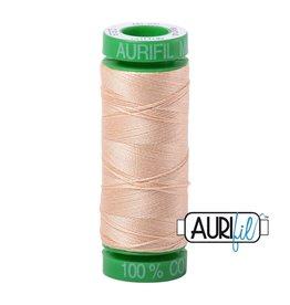 Aurifil Mako 40 - 150 m 2315 - Shell