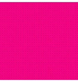 Andover Cross Stitch - Ruby