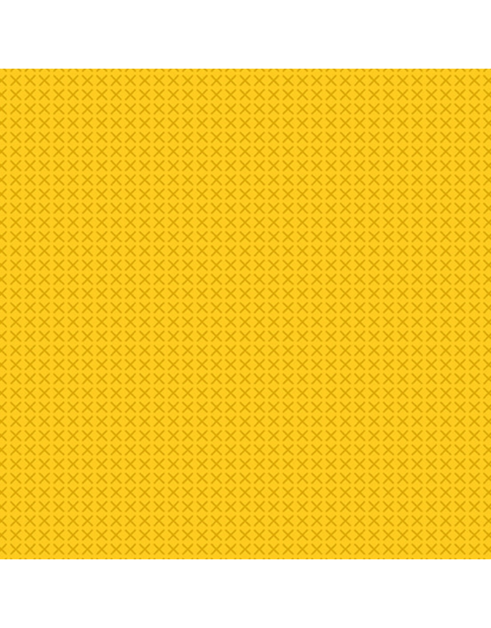 Andover Cross Stitch - Golden