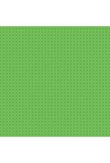 Andover Cross Stitch - Green
