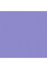 Andover Cross Stitch - Lilac