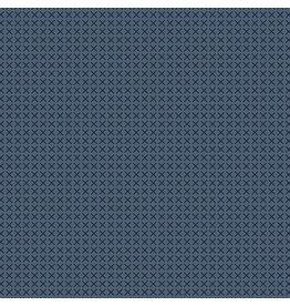 Andover Cross Stitch - Slate