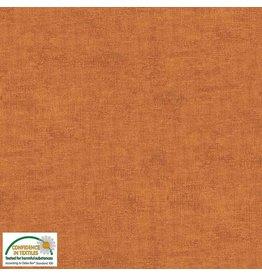 Stof Fabrics Melange - Cognac