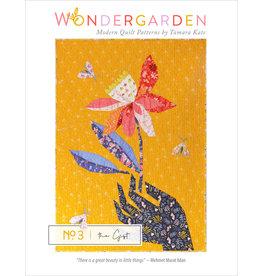 Windham Wondergarden - The Gift - Stoffenpakket