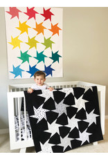 Jaybird Quilts Quilts for Baby & Beyond