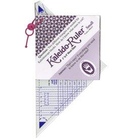 Marti Michell Small Kaleido-Ruler - 2-8 inch blocks
