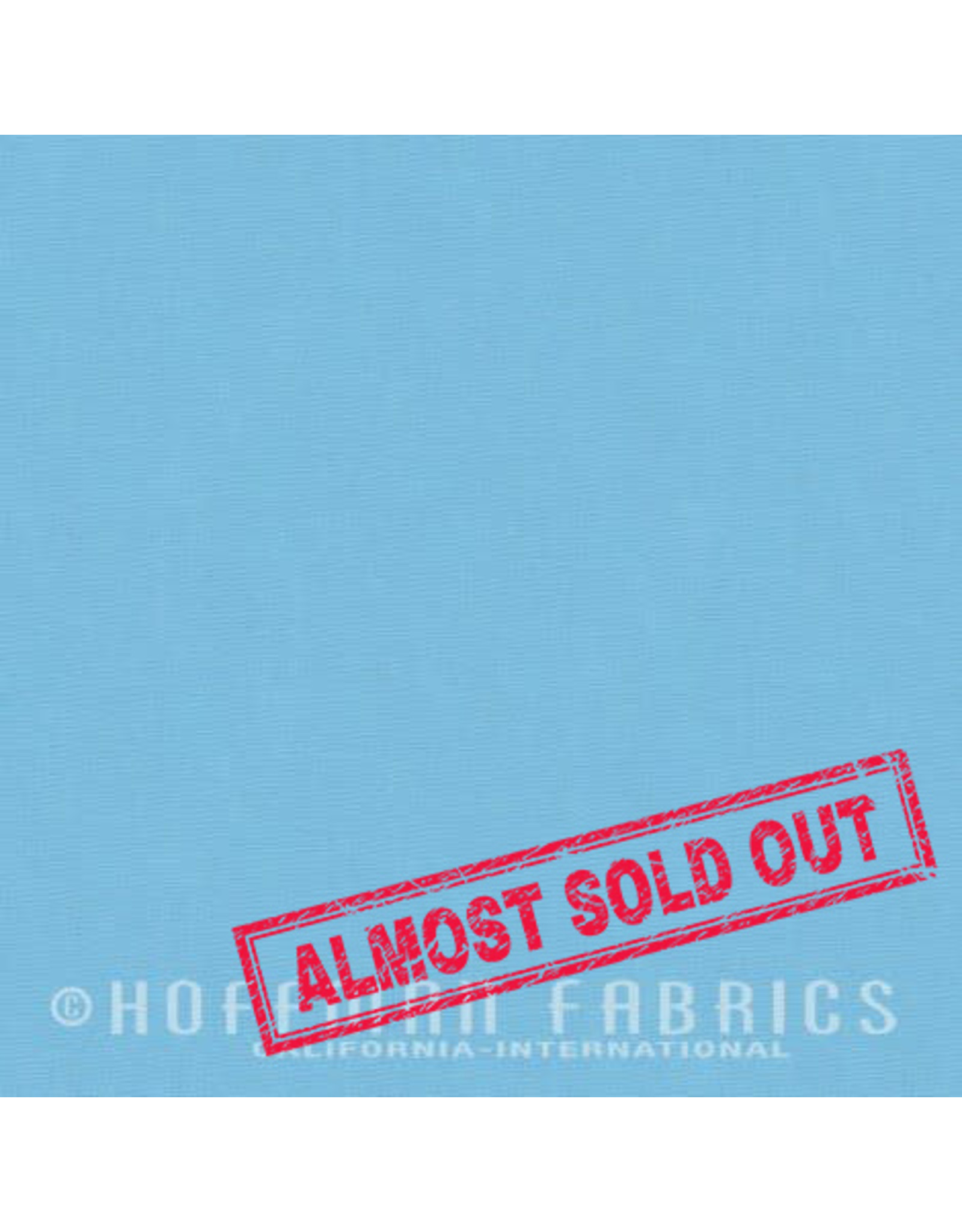 Me+You by Hoffman Fabrics Indah Solids - Tavarua