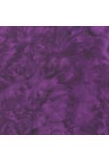 Anthology Fabrics Be Colourful Batik - Tomorrows Dream