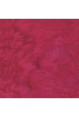 Anthology Fabrics Be Colourful Batik - Sweet Desire