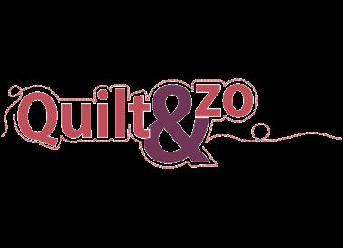 Quilt & Zo