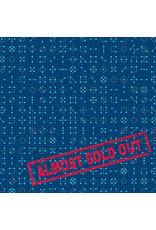 Andover Declassified - Cipher Tanzanite