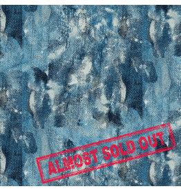 Andover Prism - Drop Cloth Dubbah