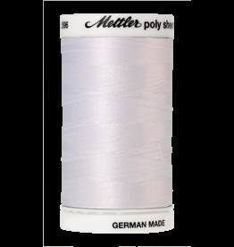 Mettler Poly Sheen - 800 meter 0015
