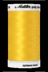 Mettler Poly Sheen - 800 meter 0600