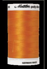 Mettler Poly Sheen - 800 meter 0800