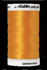 Mettler Poly Sheen - 800 meter 0702