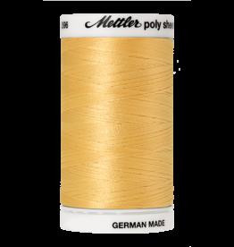 Mettler Poly Sheen - 800 meter 0640