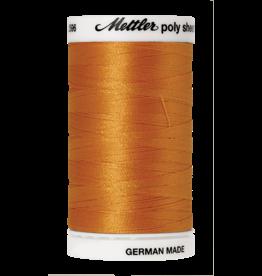 Mettler Poly Sheen - 800 meter 0811