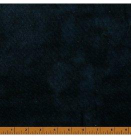 Windham Palette Solids - Vine Black