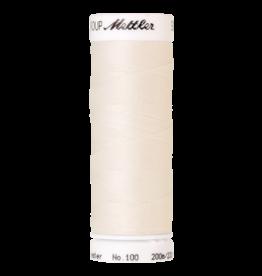 Mettler Seralon - 200 meter - 1000