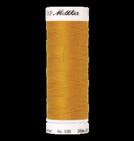 Mettler Seralon - 200 meter - 0118