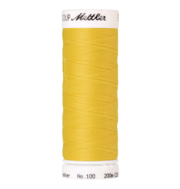 Mettler Seralon - 200 meter - 0113