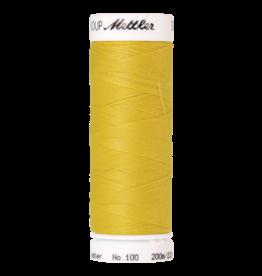 Mettler Seralon - 200 meter - 0116