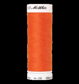 Mettler Seralon - 200 meter - 1335