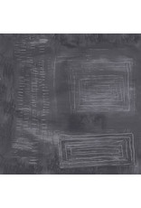 Windham Color Theory - Scribble Charcoal