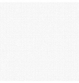 Contempo Color Weave - White coupon (± 26 x 110 cm)