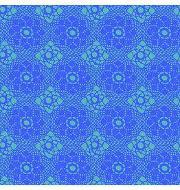 Andover Sun Print 2021 - Crochet Lake