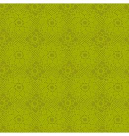 Andover Sun Print 2021 - Crochet Lawn