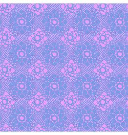 Andover Sun Print 2021 - Crochet Opal