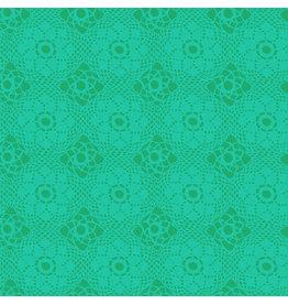 Andover Sun Print 2021 - Crochet Gulf