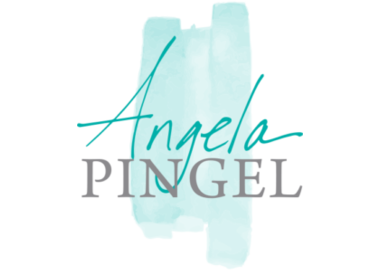 Angela Pingel Designs