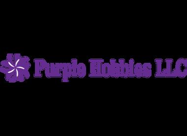 Purple Hobbies LLC