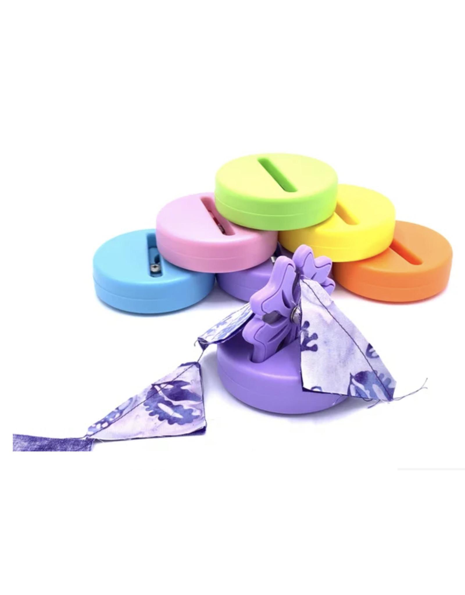 Purple Hobbies LLC Bladesaver Thread Cutter - Blauw