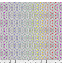 FreeSpirit True Colors - Hexie Rainbow  Dove