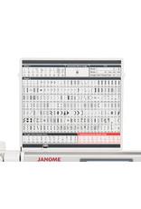 Janome Janome 6700P