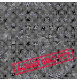 Andover Sunprint 2020 - Menagerie Pepper