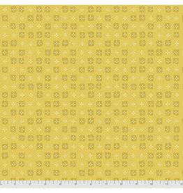 FreeSpirit Mod Cloth - Weave Earth