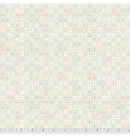 FreeSpirit Mod Cloth - Whitewash Wind