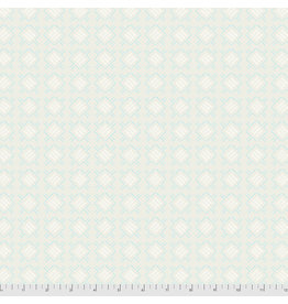 FreeSpirit Mod Cloth - Iceberg Wind