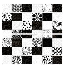 Kanvas Studio Domino Effect - Strip-pies