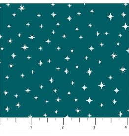 Figo Peppermint - Twinkle Lights Spearmint