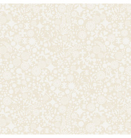 Andover Art Theory - Endpaper Day coupon (± 60 x 110 cm)