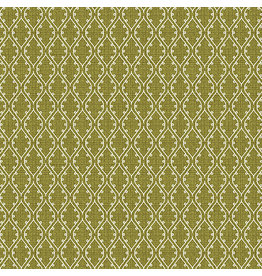 Contempo Gloaming - Leaflet Moss