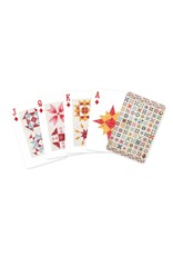 CT Publishing Harriet's Journey - Playing Cards