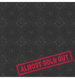 Andover Sun Print 2021 - Crochet Darkness